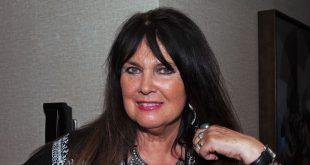"""Entrevista a Caroline Munro con motivo de su participación en """"VAMPYRES"""""""