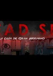 Crítica Serie- Dead set; Muerte en directo (2008)