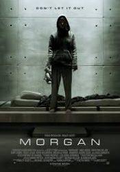 Reseña- Morgan (2016)