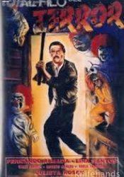 Crítica- Al filo del terror (1992)