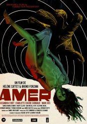 Crítica- Amer (2009)