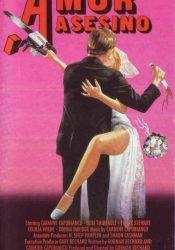 Crítica- Amor asesino (1987)