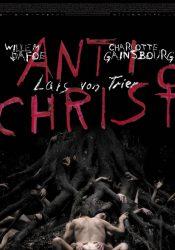 Crítica- Anticristo (2009)