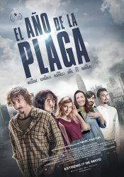 Crítica- El año de la plaga (2018)