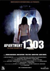 Crítica- Apartamento 1303 (2007)