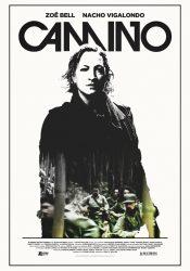 Crítica- Camino (2015)