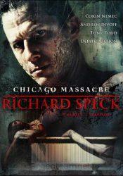 Crítica- Chicago massacre; Richard Speck (2007)