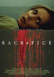 Crítica- Sacrifice (2016)