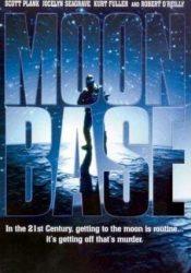 Crítica- Base Lunar (1997)