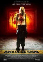 Crítica- Breathing room (2008)