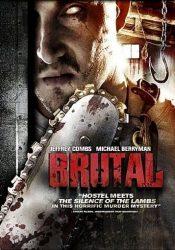 Crítica- Brutal (2007)