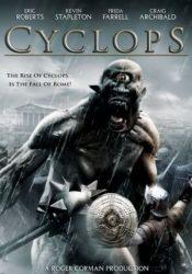 Crítica- Cyclops (2008)