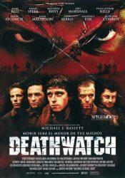 Crítica- Deathwatch (2000)