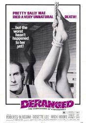 Crítica- Deranged (1974)