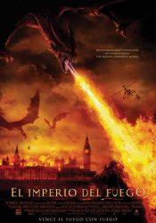 Crítica- El imperio del fuego (2002)