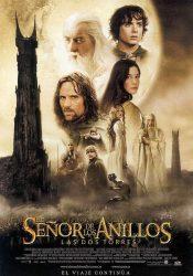 Crítica- El señor de los anillos; La dos torres (2002)