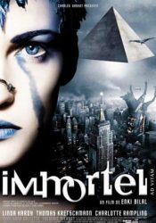 Crítica- Immortel (2004)