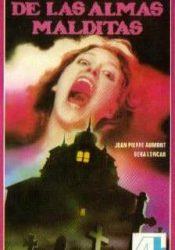 Crítica- La casa de las almas malditas (1982)