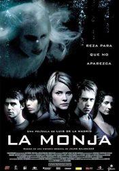 Crítica- La monja (2005)