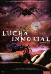 Crítica- Lucha inmortal (2005)