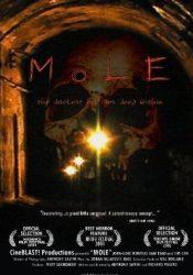Crítica- Mole (2001)