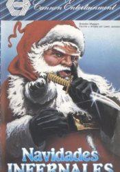Crítica- Navidades infernales (1980)