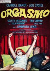 Crítica- Orgasmo (1968)