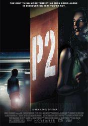 Crítica- Parking 2 (2008)
