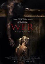 Crítica- Wer (2013)