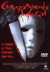 Crítica- Campamento infernal (2003)