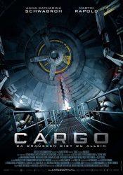 Crítica- Cargo (2009)
