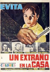 Crítica- Demenciator (1968)
