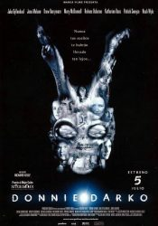 Crítica- Donnie Darko (2001)