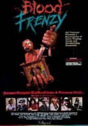 Crítica- Frenesí sangriento (1987)
