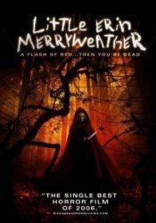 Crítica- Little Erin Merryweather (2005)