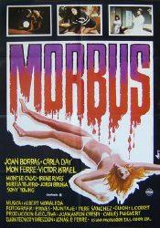 Crítica- Morbus (1983)
