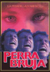 Crítica- Perra bruja (1988)