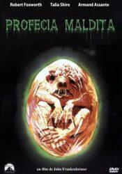 Crítica- Profecía maldita (1979)