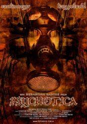 Crítica- Psychotica (2006)