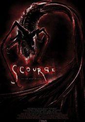Crítica- Scourge (2008)