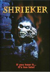 Crítica- Shrieker (1998)